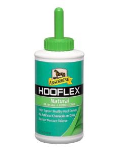 Onguent Absorbine Hooflex Natural