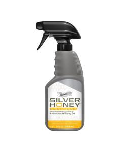 Spray Absorbine Honey Silver