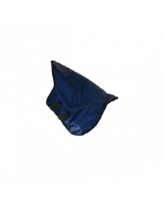 Couvre Cou Kentucky All Weather Imperméable Pro 0g