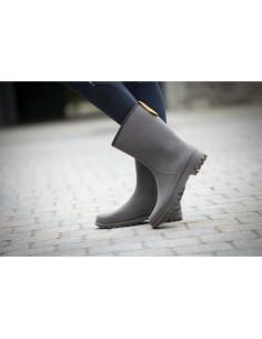 Boots Pénélope Lola