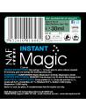 NAF Instant Magic