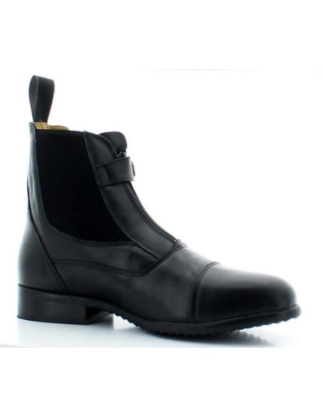 Boots Privilège Equitation Loreto