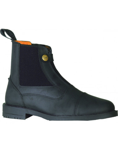 Boots Equi-Comfort Campo enfant