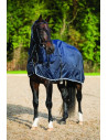 Couvre-Reins Horseware Rambo Mack In A Sack