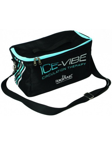 Cool Bag Horseware Ice Vibe