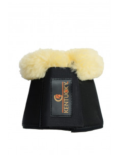 Cloches Kentucky Solimbra Mouton