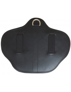 Canter Slip-on Stud Guard