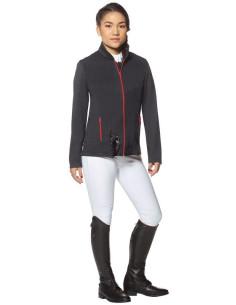 Airsafe Softshell Jacket Women