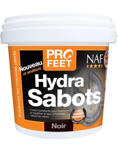 NAF Profeet Hydra-sabots