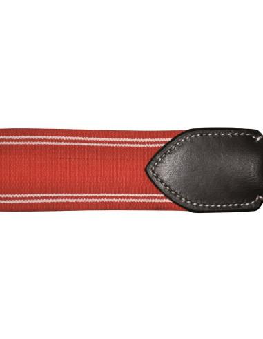 Collier de chasse Chetak élastique Y