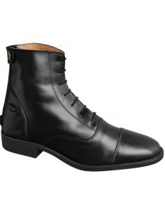 Boots Equi-Comfort Verona