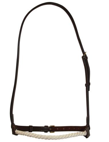 Muserolle corde Chetak