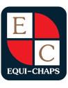 Chaps Equilibrium Close Contact