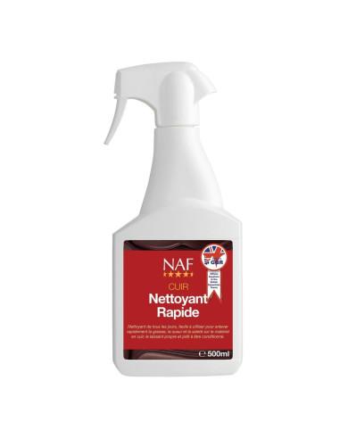 NAF Nettoyant Rapide
