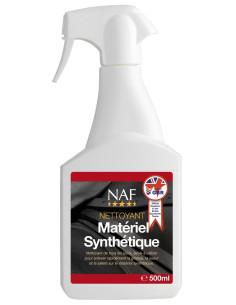 NAF Nettoyant matériel synthétique
