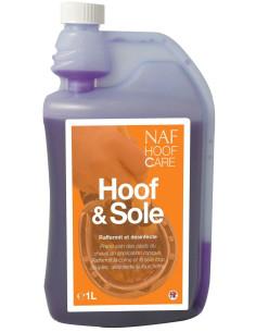NAF Hoof&Sole
