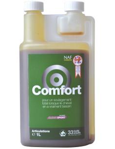 NAF Confort