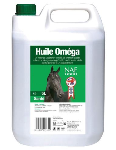 NAF Oméga