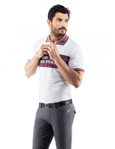 Pantalon Animo Manta