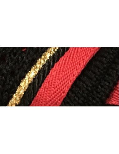 noir-or-noir-rouge