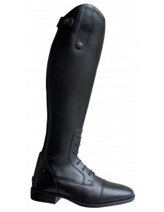 Privilège Equitation Matera Adult Long Boots