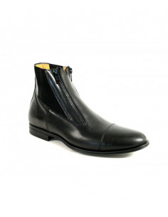 Boots Parlanti Z2