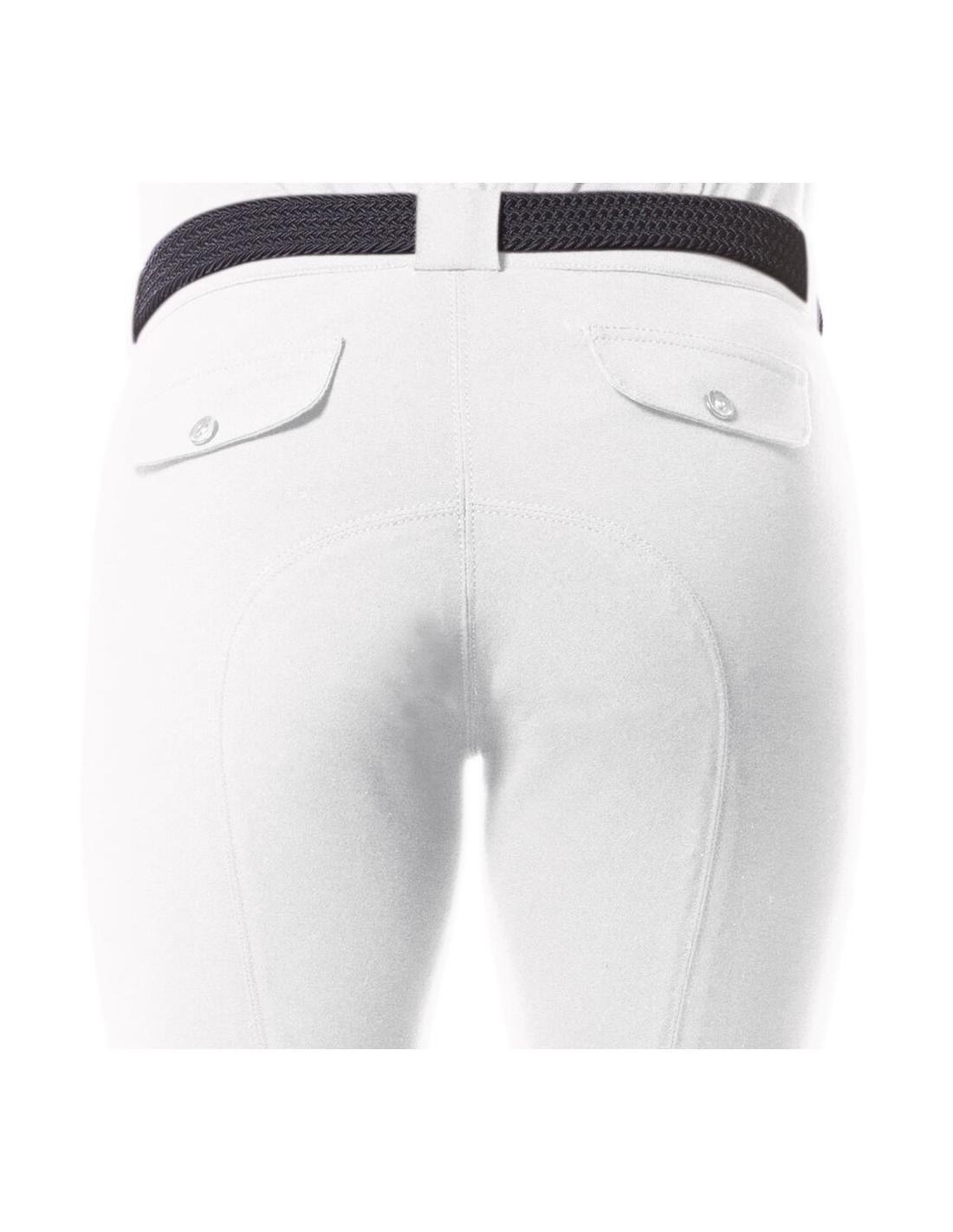 Equi West Cheval Droit Parence Comfort Pantalon Homme Fd7qTUHTWw