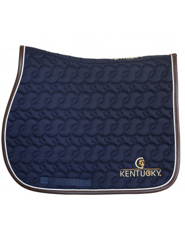 Tapis de selle Kentucky Absorb