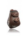 Protège-boulets Veredus Pro Jump Elastic