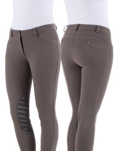 Pantalon Animo Noy