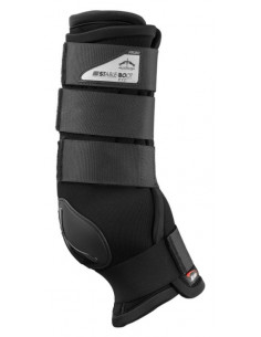 Veredus Evo Stable Boots (Fronts)