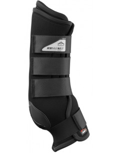 Veredus Stable Boots Evo (Hind)