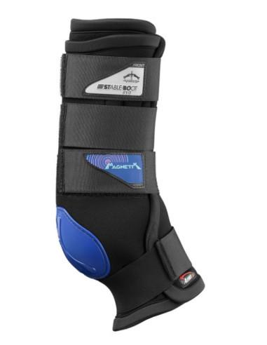 Magnetik Stable Boots Evo Veredus antérieurs