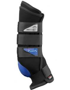Veredus Magnetic Stable Boots Evo (Hind)