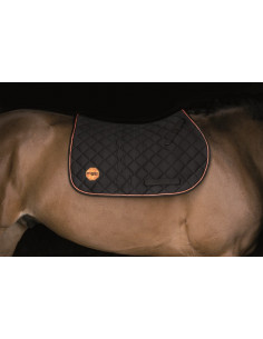 Tapis de selle Horseware Rambo Ionic - West Cheval