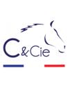 C&Cie