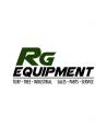 RG Equipment