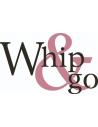 Whip & Go